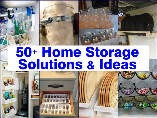 home-storage-solutions-and-ideas