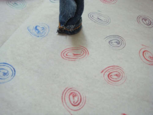 21 Cute And Clever Things To Make From Old Jeans
