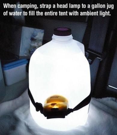 camping-light-diy